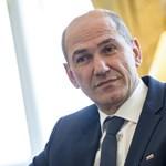 Szlovéniában nem minden párt támogatja a Fidesz kizárását