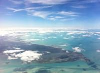 Mi zajlik a Bermuda-háromszögben? Íme a legracionálisabb magyarázatok