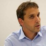 Az EBRD igazgatósági tagja lesz Barcza György