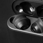 Az Apple-féle AirPods fülhallgatóra vágyik? Van egy nagyon jó hírünk