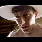 Megborult reklámfilmet készített Willy Vanderperre a Diornak (videó)