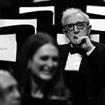 Egyre többen visszadobják Woody Allen pénzét