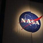 Valaki betört a NASA belső rendszerébe