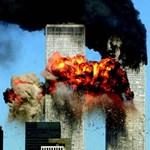 Terrorveszélytól tart Amerika 9/11 évfordulóján