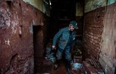 Vörösiszapper: a vádlottak újbóli felmentését kérték védőik, szerintük ugyanis nem történt bűncselekmény