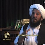 Interpol: Továbbra is az al-Kaida jelenti a legnagyobb veszélyt