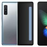 Egy ultravékony üveg miatt csúszhat a Samsung új csúcstelefonja
