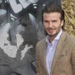 Most akkor David Beckham megcsókolhatja a lányát?