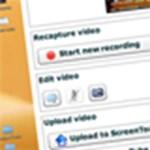 Készítsen videót a képernyőjéről, külön program nélkül!