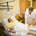 Több mint hatezer orvos tűnhet el az országból néhány éven belül