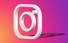 Rossz hírt közölt néhány influenszerrel az Instagram