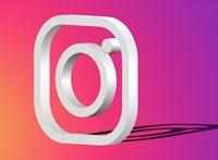 Nekimegy az Instagram a kamu posztoknak, a felhasználók segítségét kérik hozzá