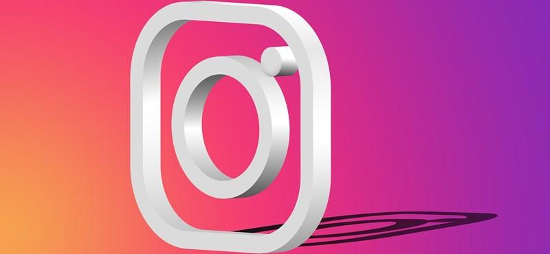 Készüljön: még több reklám jön az Instagramra