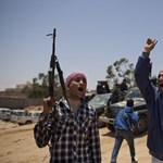 Négy tábornok dezertált Líbiából