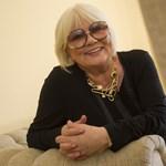 """""""Furcsa elmeállapot a színpad"""" – interjú Almási Évával"""