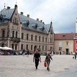 Hosszú hétvége, fél tucat gyerekprogram Prágában