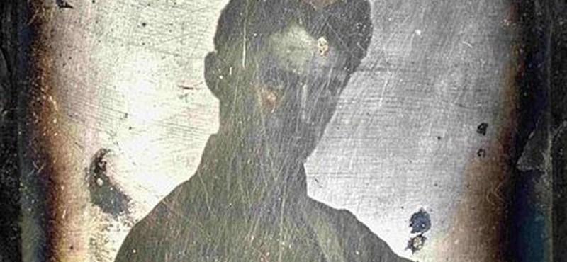 Négy dolog, amit biztosan nem tudtál Petőfi Sándorról