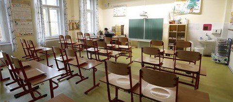Az érettségizők több mint 90 százaléka nem tartja biztonságosnak az áprilisi nyitást