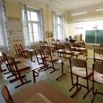 ADOM Diákmozgalom: az általános iskolák se nyissanak ki április 19-én