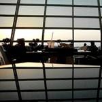 A világ legszebb repterei (videókkal)