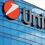 Valami nem oké a UniCreditnél, nagyon sok pénzt vontak le az ügyfelektől