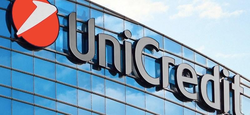 Meghalt az UniCredit Group elnöke
