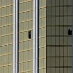 A Las Vegas-i merénylő két másik fesztivált is célba vett