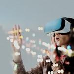 Szép új világ - Mit mondanak most a jövőkutatók a ránk váró világról?