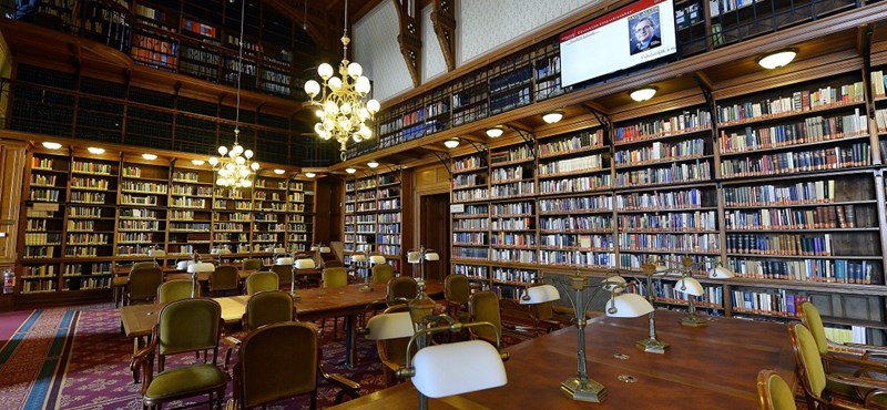 Túlélőcsomag vizsgaidőszakra: könyvtárak, ingyenes tankönyvek, tippek