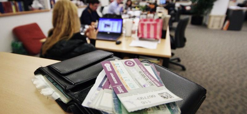 Vizsgálat indulhat az olcsóbb BKK-bérletek ügyében