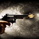 Lövöldöztek egy törökországi orvosi egyetemen