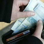Novemberi fizetések: meglepetés vár több száz pedagógusra?