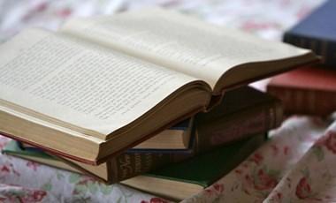 Ilyen volt a középiskolai felvételi: nektek menne a magyar nyelvi írásbeli?