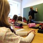 Tényleg most jó tanárnak lenni?
