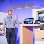 Ezeket a hardvereket ajánlja a Microsoft a Windows 10-hez