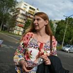 Baranyi Krisztina nyerte az előválasztást Ferencvárosban