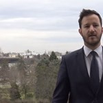 Kilépett a Jobbikból a párt volt alelnöke