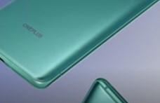 Stratégiát vált a OnePlus: visszajönnek az olcsón erős telefonok