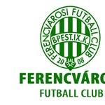 Már nem hibátlan a Ferencváros