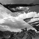 Génjeik miatt képesek alkalmazkodni a nagy magasságokhoz a tibetiek