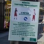 Egyre több magyar utasítja el, hogy beoltassa magát a koronavírussal szemben