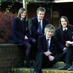 Angol nyelvtanulás kicsit másképp: középiskola Írországban és Skóciában