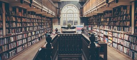 Ezek a legjobb magyar egyetemek: friss bölcsészettudományi rangsor