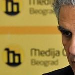 Álhírgyártó újságíró lett az olasz nemzeti tévécsatorna-család új elnöke