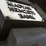 Újabb brókerházat kaszált el az MNB