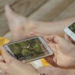 A hét cikijébe fordult a Samsung mobilos beszólása