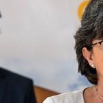 Népszava: Kész lemondani az egészségügyi államtitkár