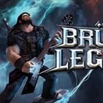 4700 forint helyett most rövid ideig ingyen töltheti le a brutális, legendás játékot