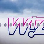 Újabb Wizz Air-botrány: hiába volt jegyük, nem repülhetett a két magyar