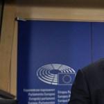 Orbán: Európában be van tiltva, hogy egy ország kereszténynek vallja magát
